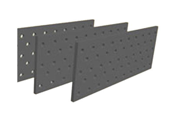 超高分子量塑料板