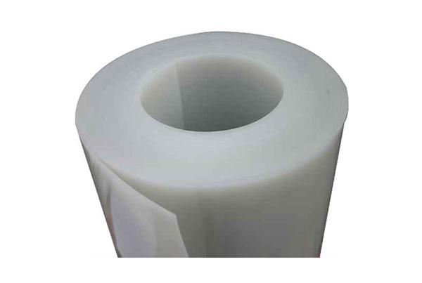 塑料板材生产厂家