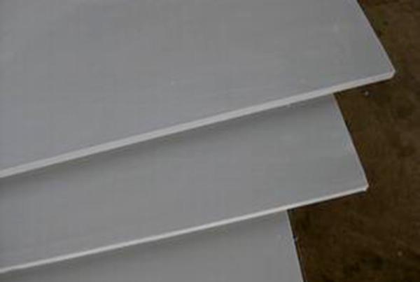 车厢滑板厂家告诉你塑料滑板具有什么特点?
