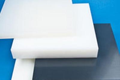 超高分子量聚乙烯塑料板