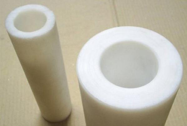 聚乙烯塑料板(卷材)