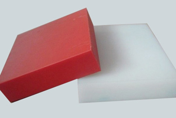 低压聚乙烯板