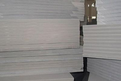 聚乙烯塑料板材