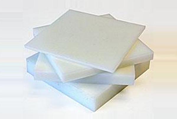 优质塑料板