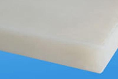 聚乙烯塑料板批发