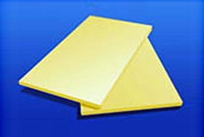 高压聚乙烯板