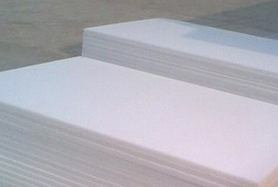 PE塑料板生产厂家