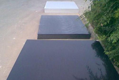 耐磨PE塑料板