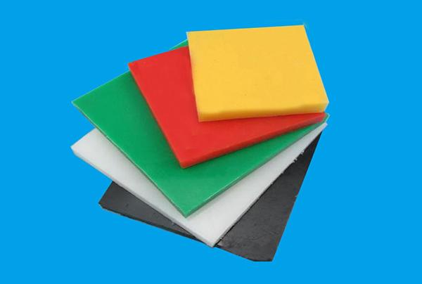 聚丙烯板材(PP板)